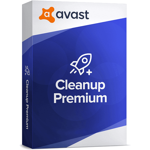 Avast-Cleanup-Premium Cracked Full Download