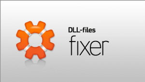 DLL-files-Fixer-3.3.90-License-Keys-Free-Download