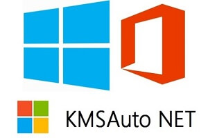 Kmsauto-Net-2019-quick
