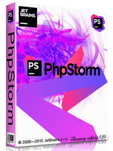jetbrains phpstorm crack download