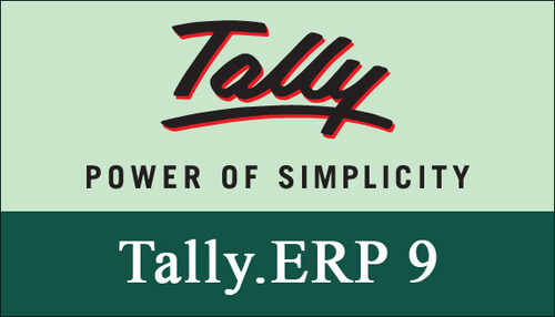 tally-erp-9-latest-with-gst