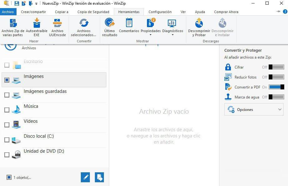 winzip-23 activation key
