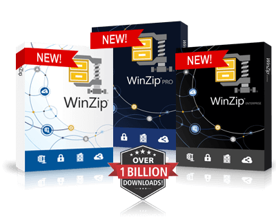 winzip 23 crack download