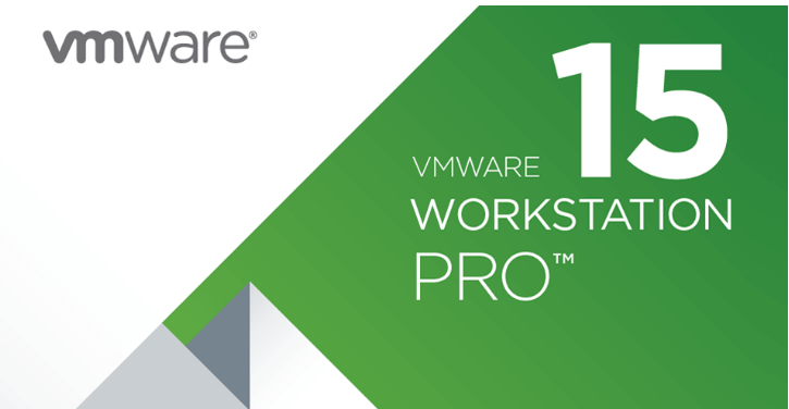 VMware-Workstation-Pro-15-Serial Key