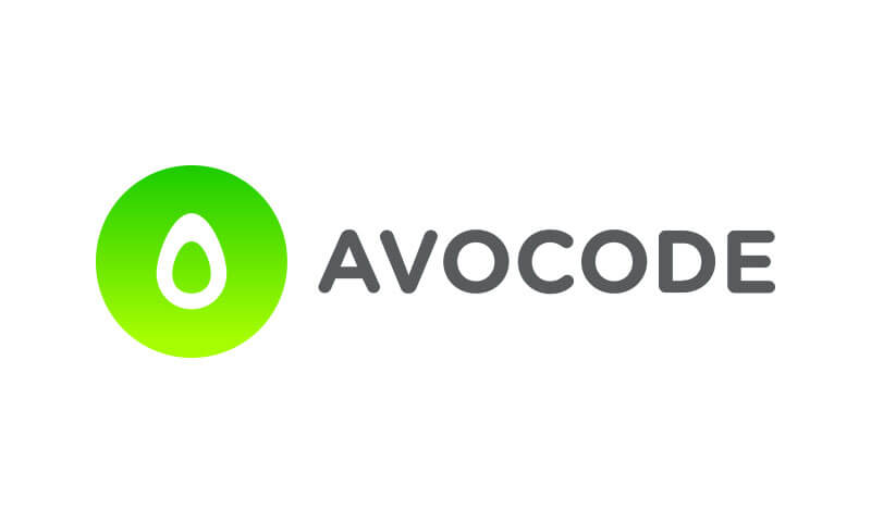 avocode license key