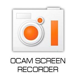 oCam crack
