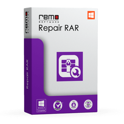 remo repair-rar-crack