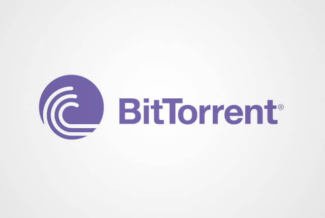 Bittorent crack