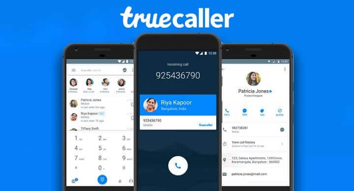 TrueCaller-premium-apk