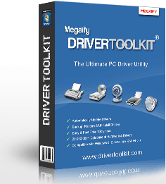 drivertoolkit license key keygen