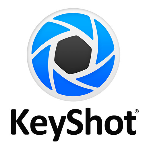 keyshot 9 crack