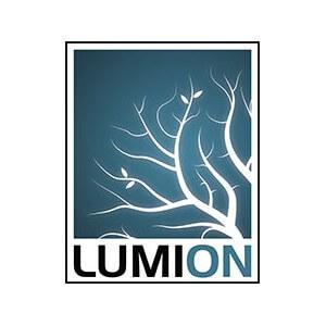 lumion-crack