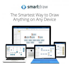 smartdraw-serial-number-crack