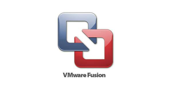 vmware fusion licence key