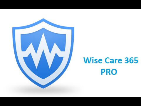 wisecare crack