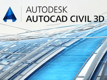 Autodesk Civil 3D 2020 Crack