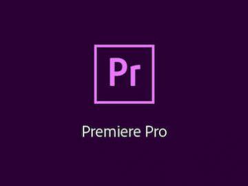 Adobe Premiere torrent