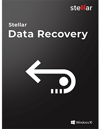 Stellar-Phoenix-Windows-Data-Recovery Crack