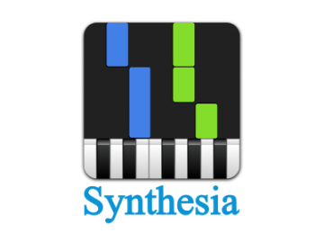 Synthesia cracked apk