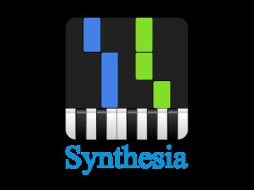 Synthesia cracked apk