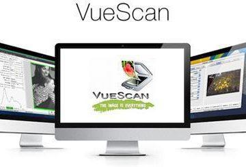 VueScan-Pro--Crack-Mac