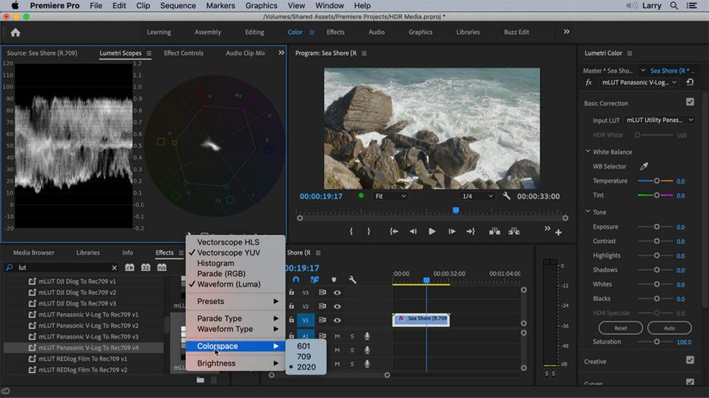Adobe Premiere pre activated