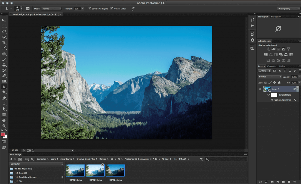 adobe photoshop serial number