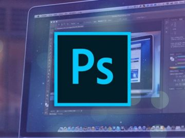 adobe photoshop torrent