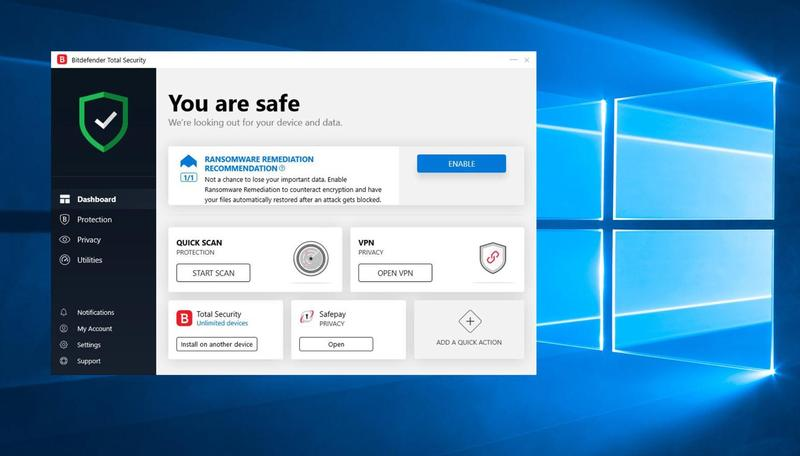 bitdefender_total_security_2020 crack key