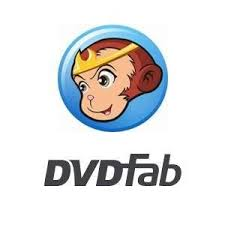 dvdfab torrent