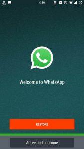 gbwhatsapp-apk-latest-version