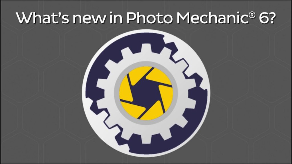 Photo-Mechanic patch