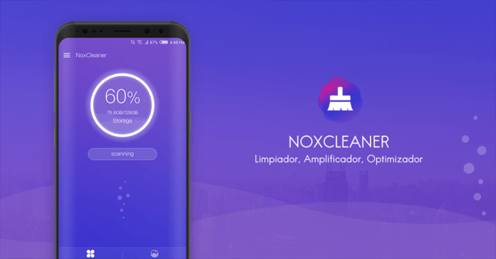 nox-cleaner-apk-download-for-android