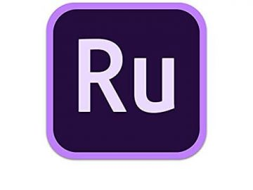 Adobe Premiere Rush Crack