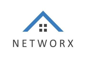 NetWorx Crack
