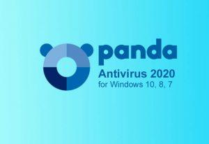 Panda-Antivirus-2020-crack