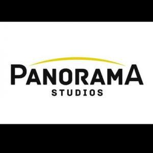Panorama Studio crack