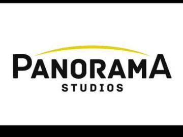 Panorama Studio crack