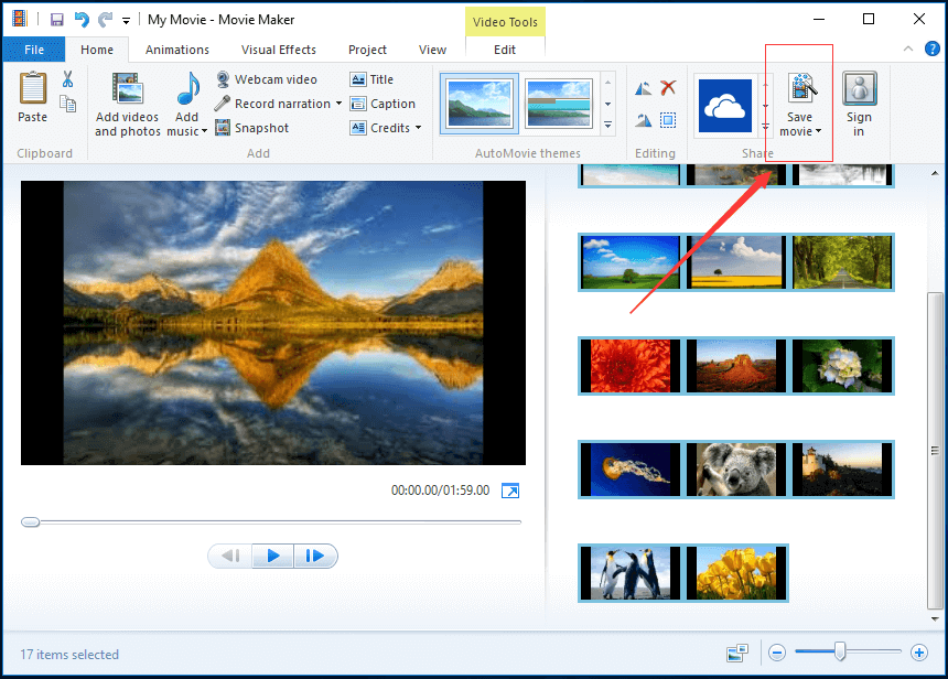 Windows_Movie_Maker_patch