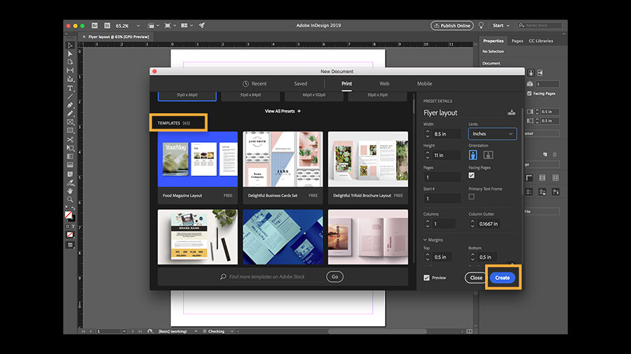 Image result for adobe indesign 2020 crack free download""