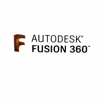 Autodesk Fusion 360 Crack 2 0 8749 Full License Key 2020