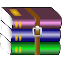 winrar-crack-universal