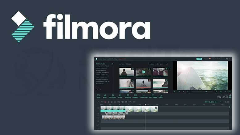 wondershare-filmora license key