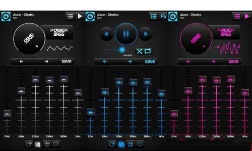 Letasoft Sound Booster Keygen