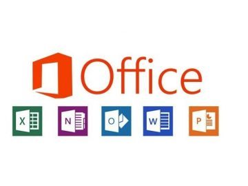 Microsoft Office 2007 Product Key