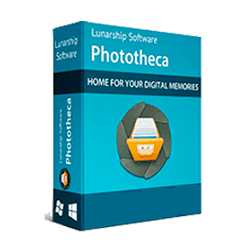 Phototheca-Crack