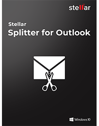 Stellar-Splitter-for-Outlook crack