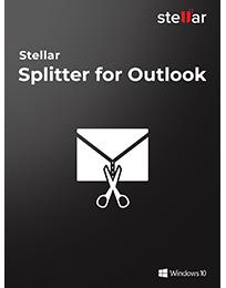 Stellar-Splitter-for-Outlook crack