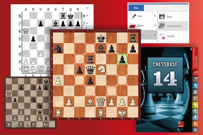chessbase activation Key