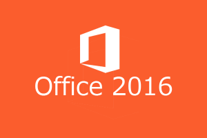 ms office 2016 serial key crack